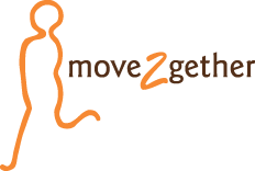 move2gether :: gezondheidscoaching